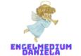 Engelmedium Daniela Eckbauer Logo